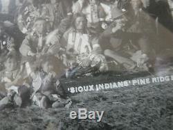 1880s EXCELLENT SIOUX SKULL CRACKER WAR CLUB NATIVE AMERICAN PLAINS INDIANS