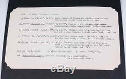 19TH C. ESKIMO CARIBOU TEETH SHAMAN'S/ HUNTER'S PRESTIGE BELT