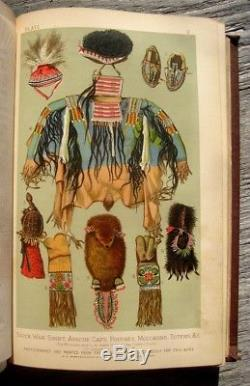 AMERICAN INDIAN WARS Cavalry US ARMY Old West CUSTER Sioux SITTING BULL Military